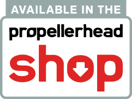 PropellerheadShop-color