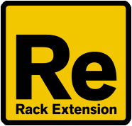 Rack-Extension-logo-trans