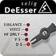selig-deesser-icon