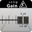 selig-gain-icon
